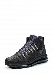 Мужские Кеды и кроссовки - фото Кроссовки Nike NI464AMLN296, цена 8990 руб. - заказать.