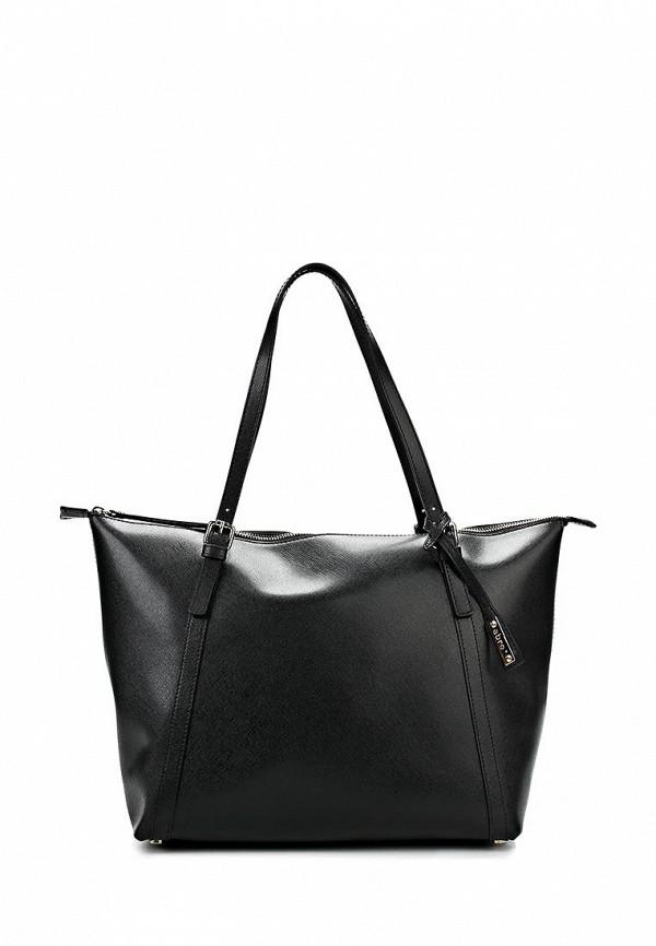Кожаная сумка Abro (Абро) 025536-02: изображение 1
