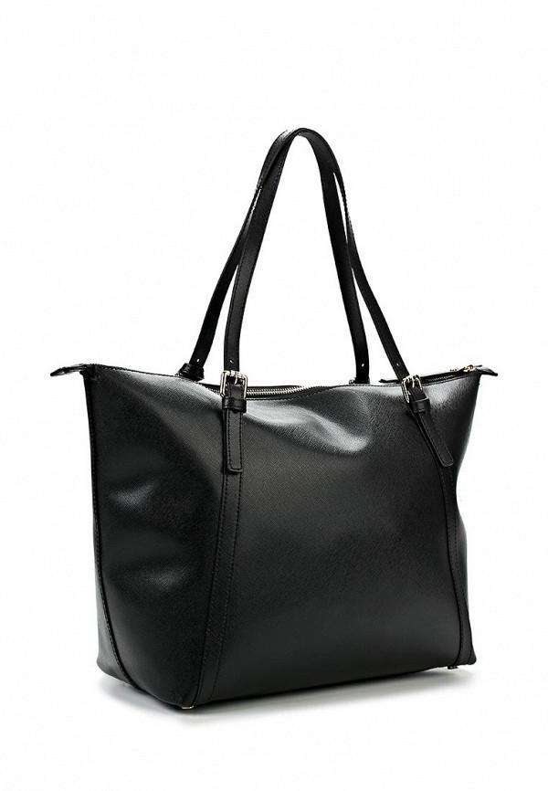 Кожаная сумка Abro (Абро) 025536-02: изображение 2