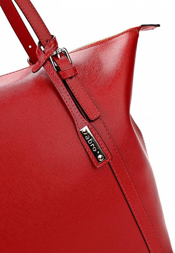 Кожаная сумка Abro (Абро) 025536-02: изображение 3