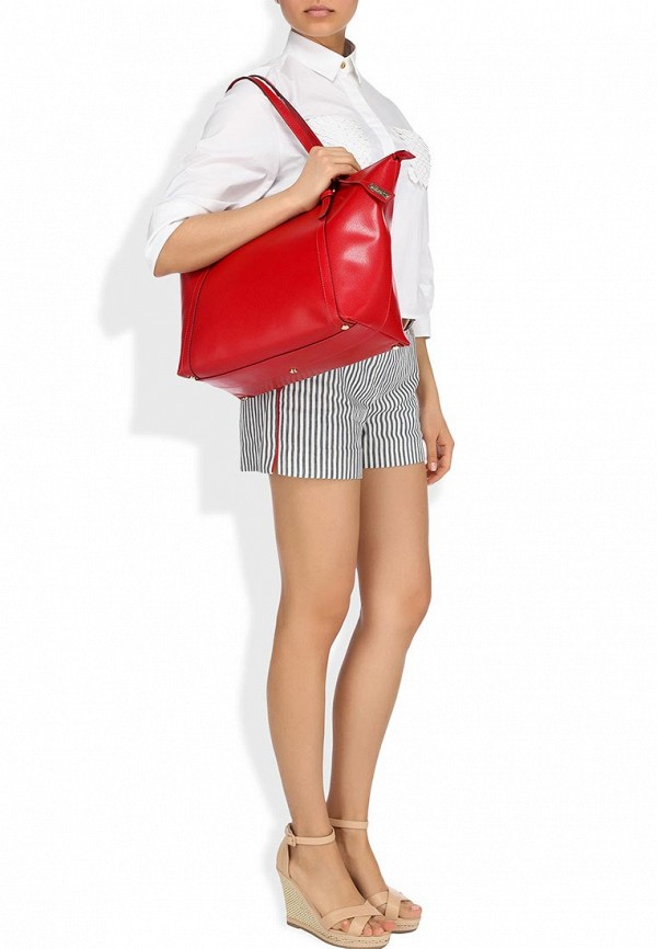 Кожаная сумка Abro (Абро) 025536-02: изображение 4