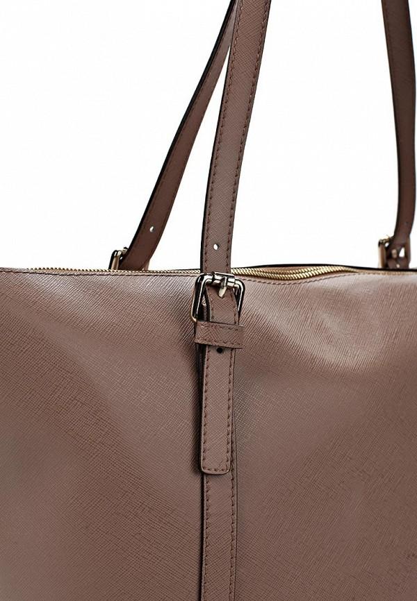 Кожаная сумка Abro (Абро) 025536-02: изображение 5
