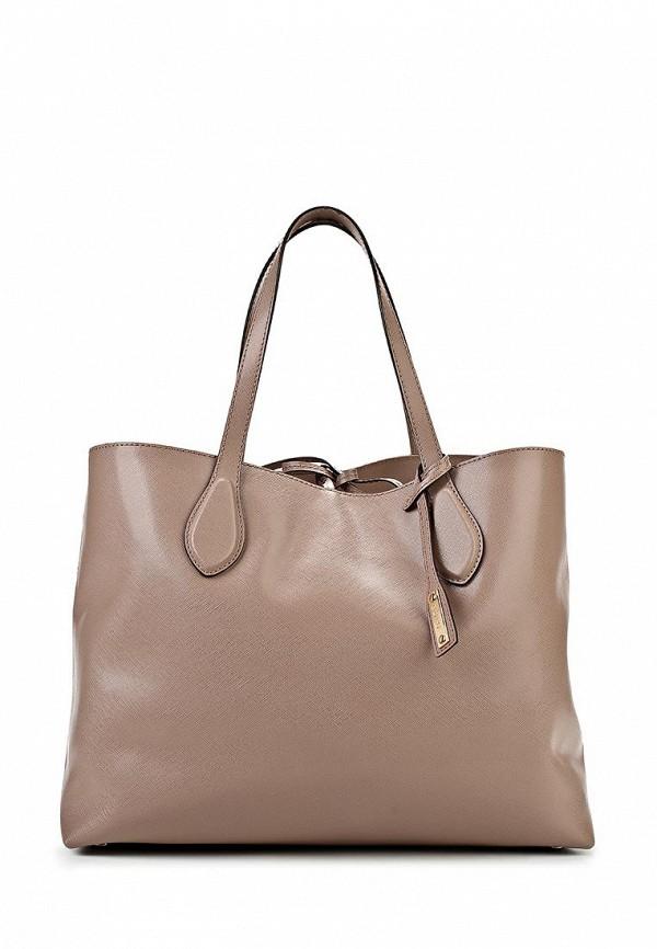 Большая сумка Abro (Абро) 025541-02: изображение 1