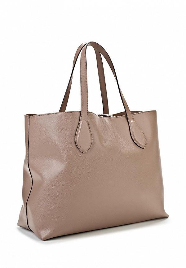 Большая сумка Abro (Абро) 025541-02: изображение 2