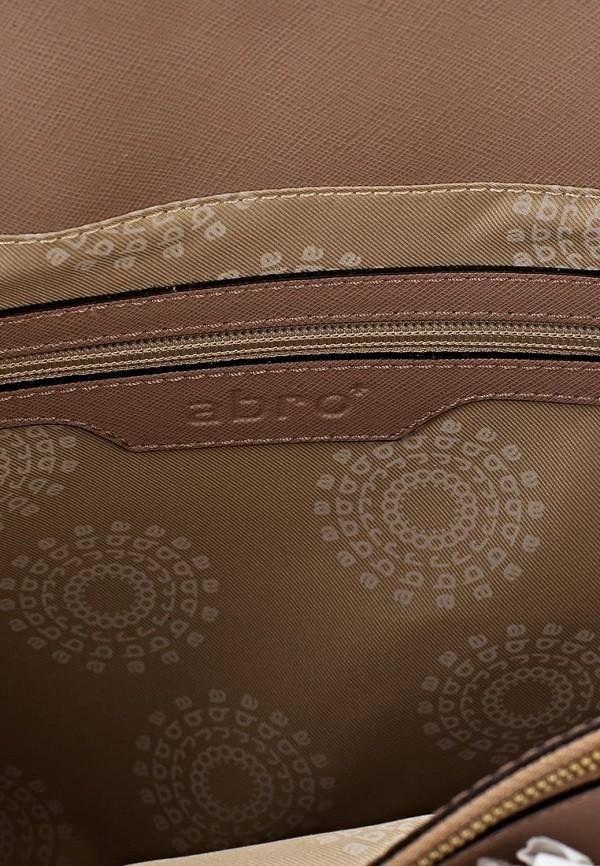 Большая сумка Abro (Абро) 025541-02: изображение 5