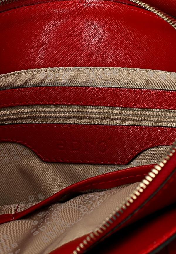 Кожаная сумка Abro (Абро) 025590-02: изображение 6