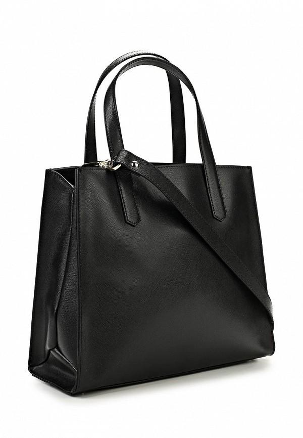 Кожаная сумка Abro (Абро) 025590-02: изображение 2