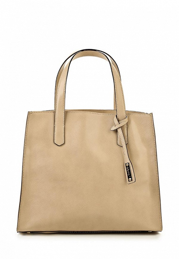 Кожаная сумка Abro (Абро) 025590-02: изображение 1