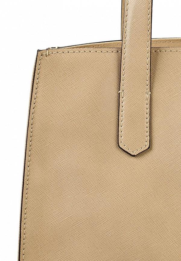 Кожаная сумка Abro (Абро) 025590-02: изображение 3