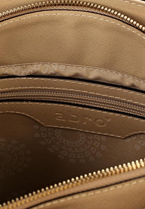 Кожаная сумка Abro (Абро) 025590-02: изображение 5