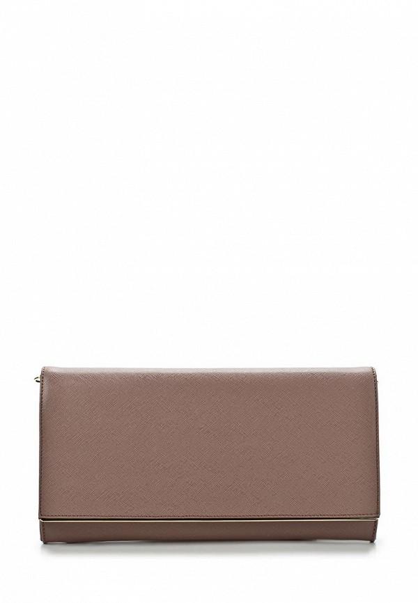 Кожаная сумка Abro (Абро) 025652-02: изображение 1