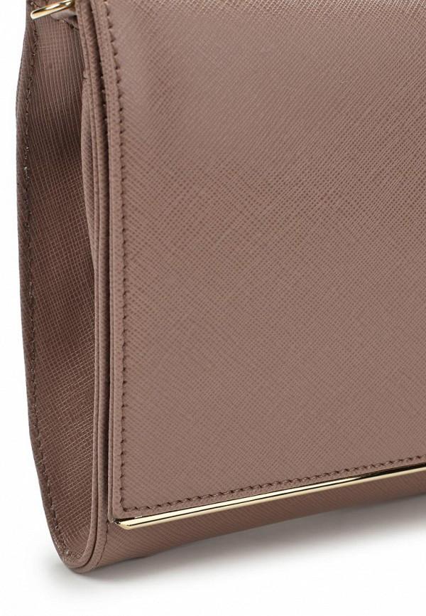 Кожаная сумка Abro (Абро) 025652-02: изображение 3