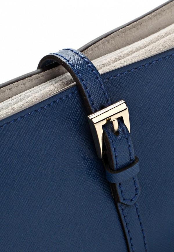 Кожаная сумка Abro (Абро) 025593-02: изображение 3