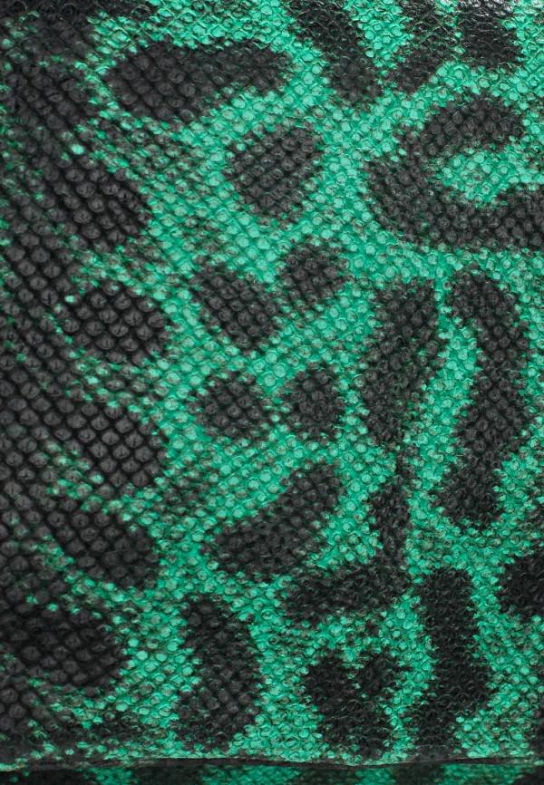 Кожаная сумка Abro (Абро) 025669-08: изображение 3
