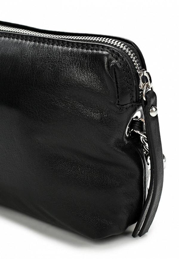 Кожаная сумка Abro (Абро) 025691-75: изображение 3