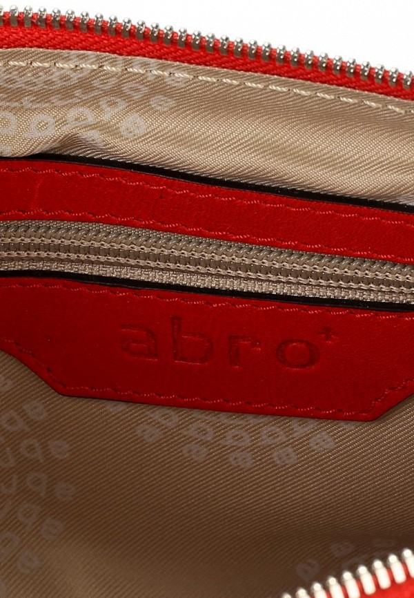 Сумка Abro (Абро) 025691-75: изображение 5