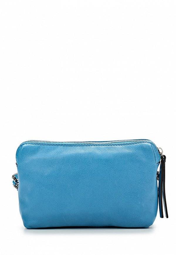 Кожаная сумка Abro (Абро) 025691-75: изображение 1