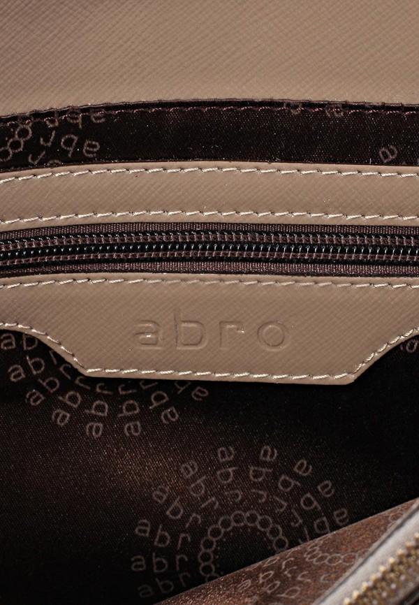 Сумка Abro (Абро) 25335-90: изображение 5