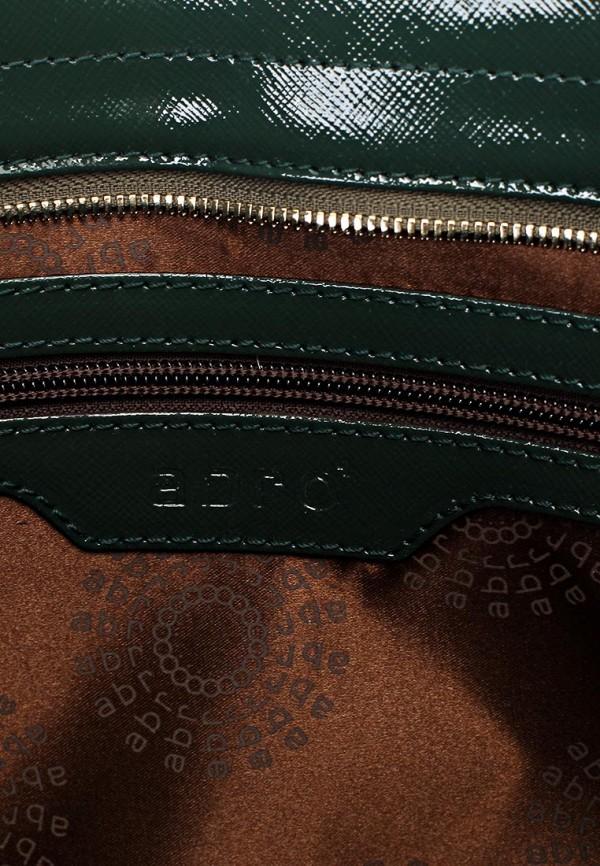 Сумка Abro (Абро) 25294-90: изображение 11