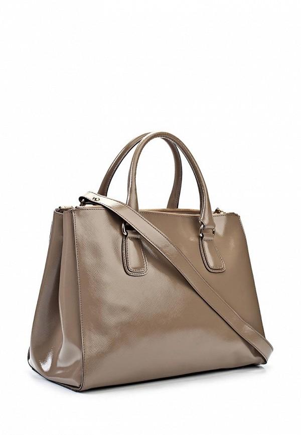 Кожаная сумка Abro (Абро) 25412-90: изображение 2