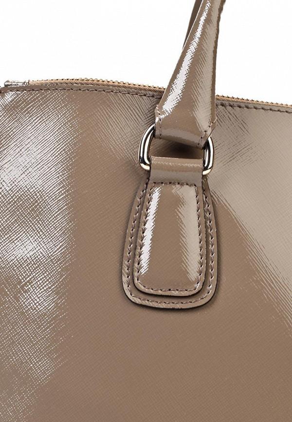 Кожаная сумка Abro (Абро) 25412-90: изображение 3
