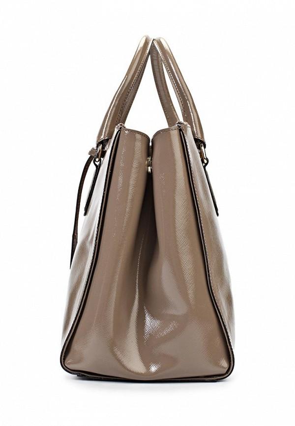 Кожаная сумка Abro (Абро) 25412-90: изображение 5