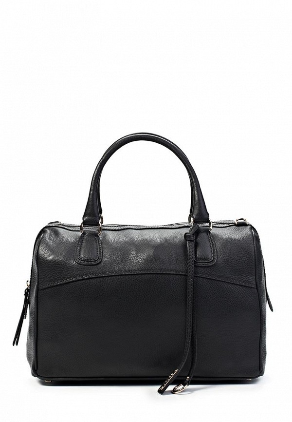 Кожаная сумка Abro (Абро) 025352-37: изображение 1