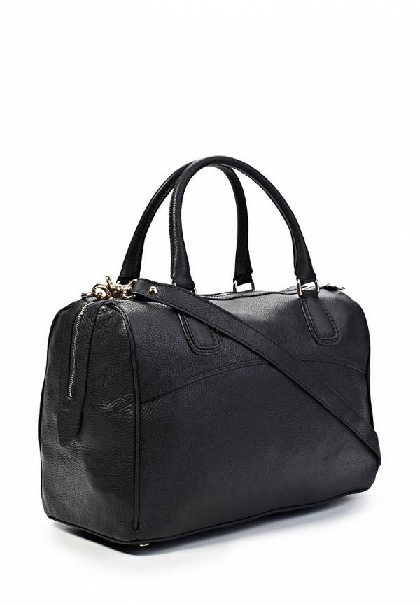 Кожаная сумка Abro (Абро) 025352-37: изображение 2