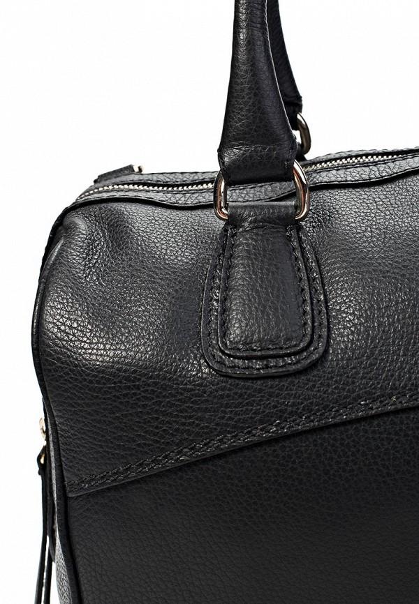 Кожаная сумка Abro (Абро) 025352-37: изображение 3