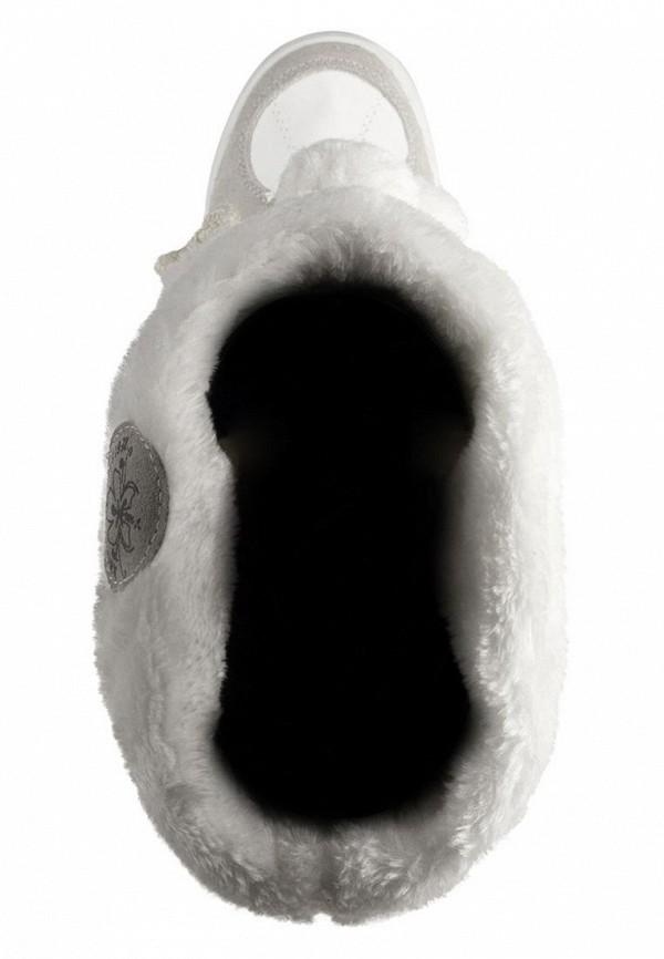 Женские дутики Actonic (Актоник) P-11A25-01W: изображение 7