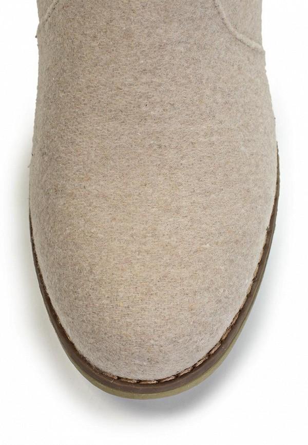 Женские валенки Actonic (Актоник) A635-4: изображение 11