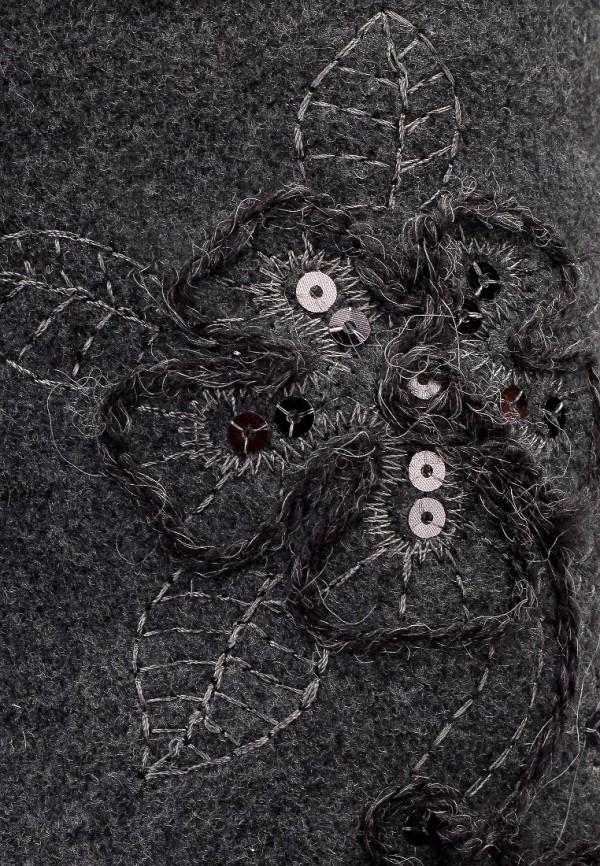 Женские валенки Actonic (Актоник) A632-4: изображение 11