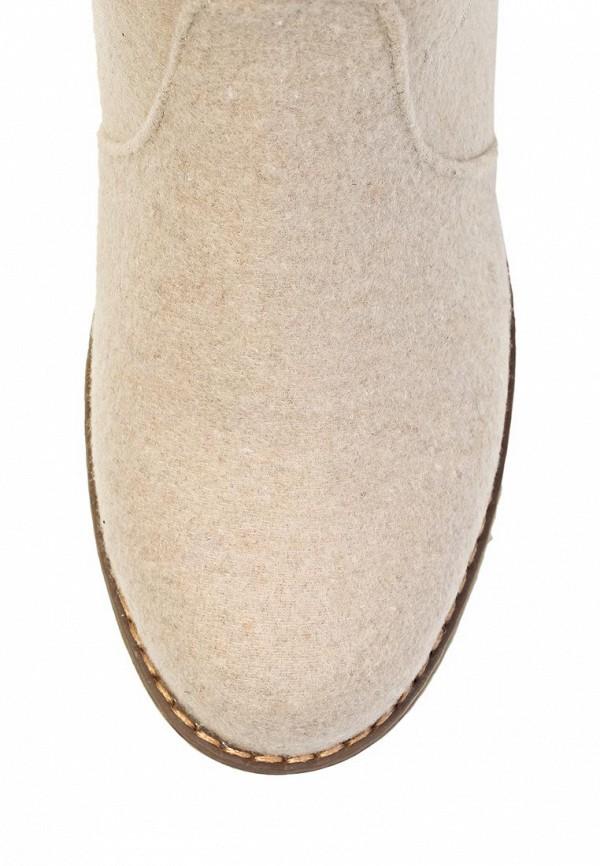 Женские валенки Actonic (Актоник) A633-4: изображение 6