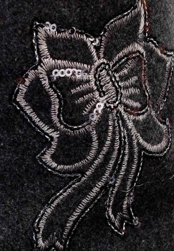 Женские валенки Actonic (Актоник) 637-4: изображение 12