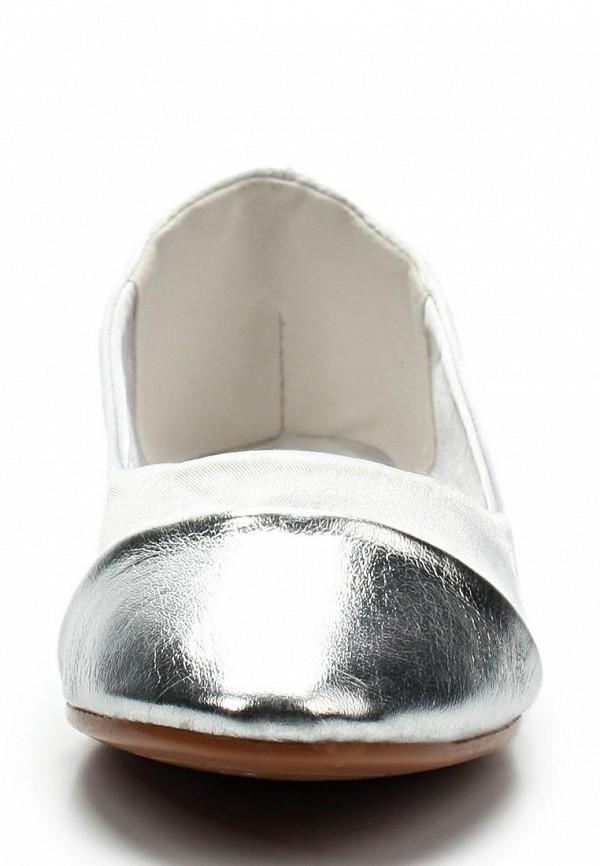 Женские балетки Actonic (Актоник) XNW-E41-618C: изображение 7