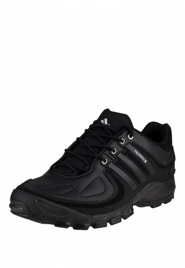 Мужские кроссовки Adidas (Адидас) G00915: изображение 1