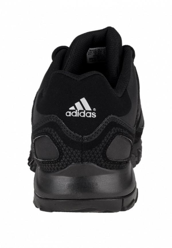 Мужские кроссовки Adidas (Адидас) G00915: изображение 2