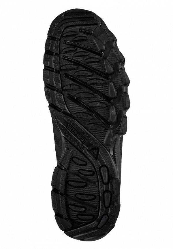 Мужские кроссовки Adidas (Адидас) G00915: изображение 3