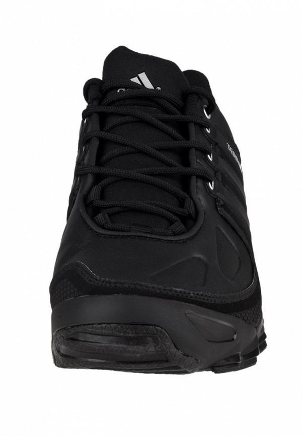 Мужские кроссовки Adidas (Адидас) G00915: изображение 4
