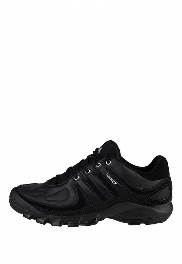 Мужские кроссовки Adidas (Адидас) G00915: изображение 5