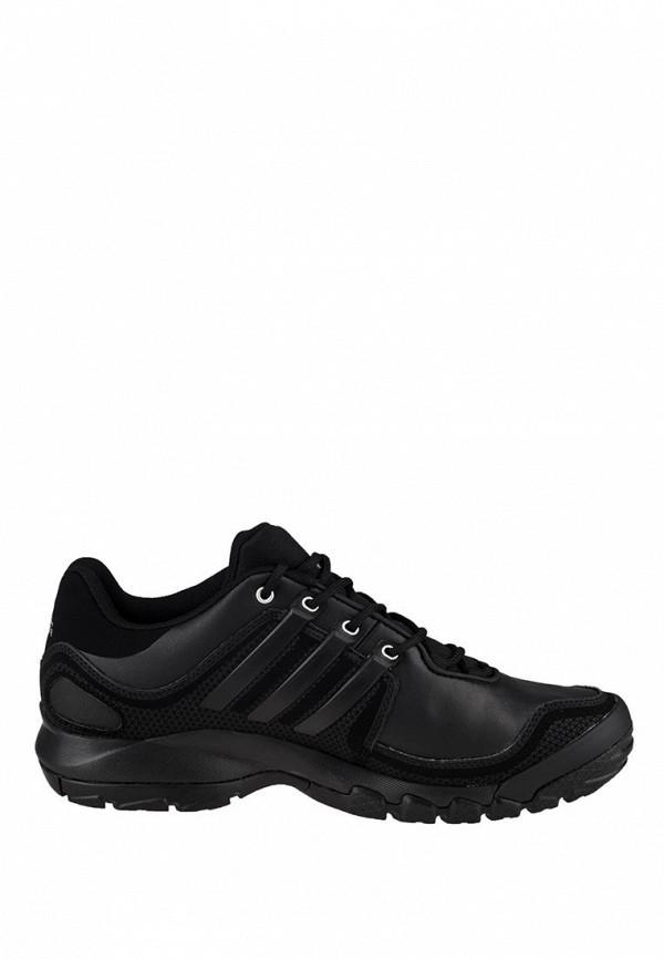 Мужские кроссовки Adidas (Адидас) G00915: изображение 6
