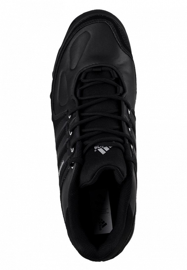 Мужские кроссовки Adidas (Адидас) G00915: изображение 7