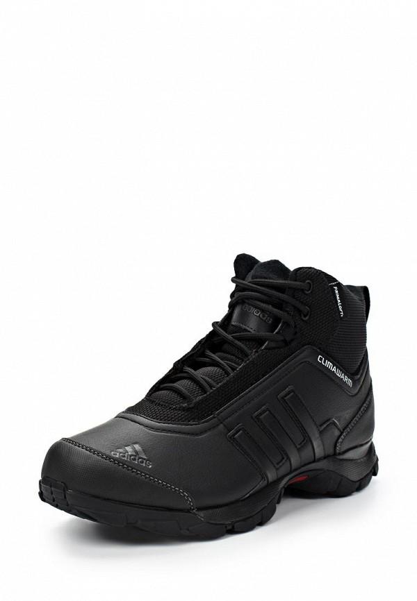 Мужские кроссовки Adidas Performance (Адидас Перфоманс) G40811: изображение 1