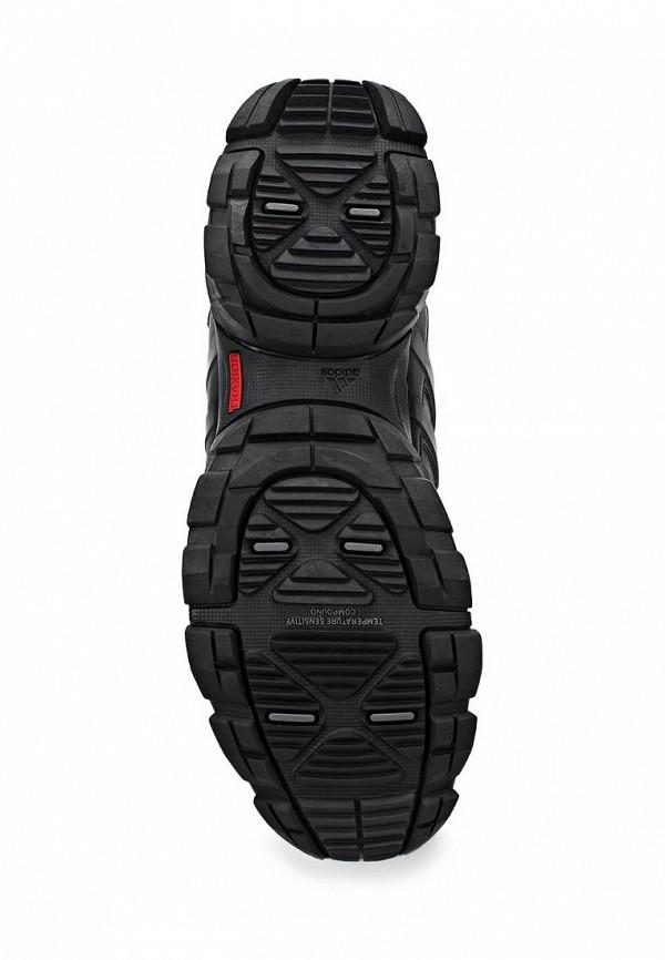 Мужские кроссовки Adidas Performance (Адидас Перфоманс) G40811: изображение 2