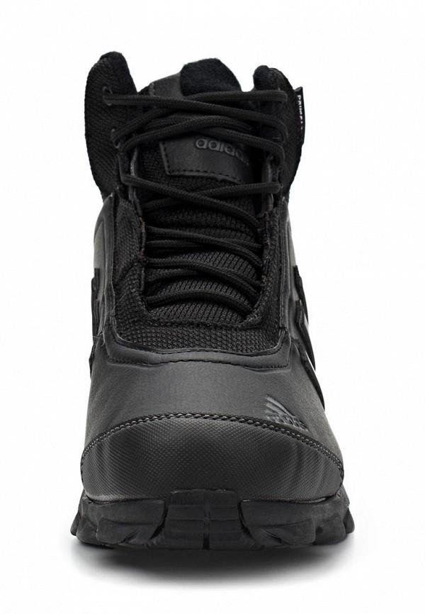 Мужские кроссовки Adidas Performance (Адидас Перфоманс) G40811: изображение 3