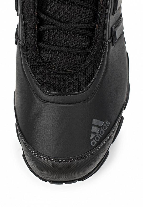 Мужские кроссовки Adidas Performance (Адидас Перфоманс) G40811: изображение 5