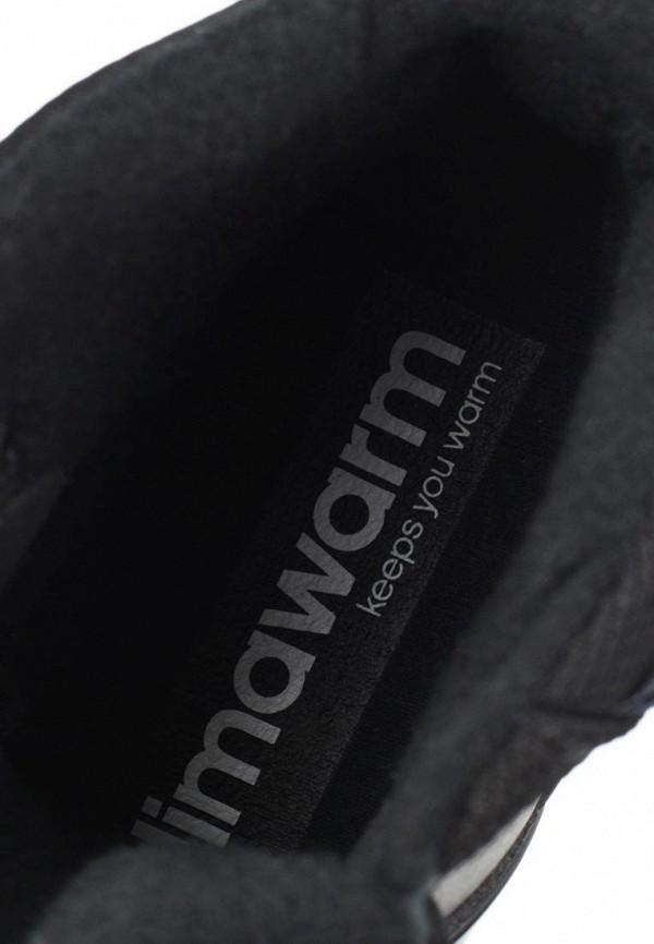 Мужские кроссовки Adidas Performance (Адидас Перфоманс) G40811: изображение 6