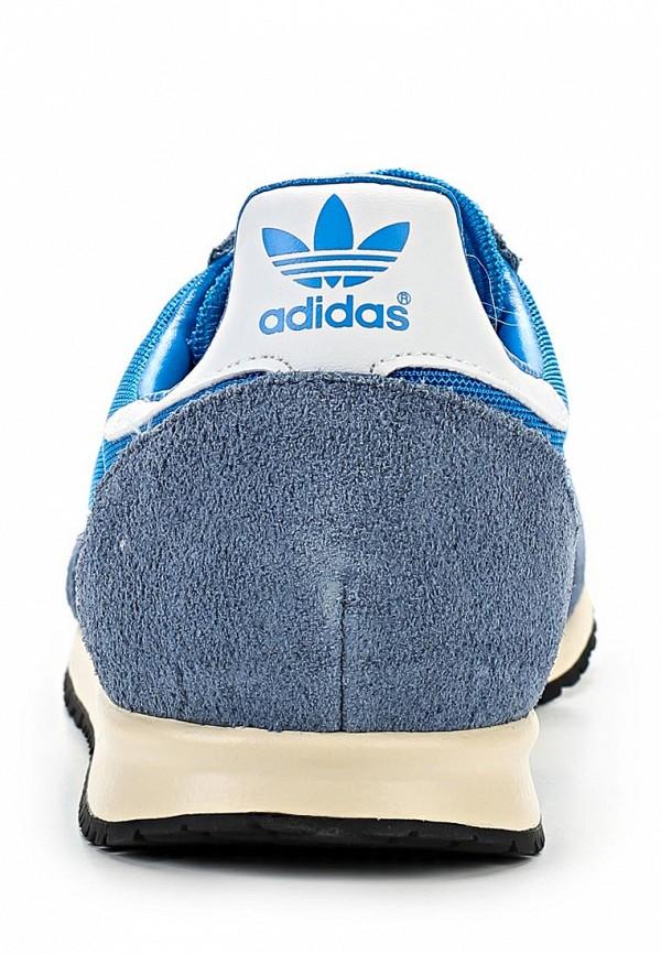 Мужские кроссовки Adidas Originals (Адидас Ориджиналс) V22767: изображение 2