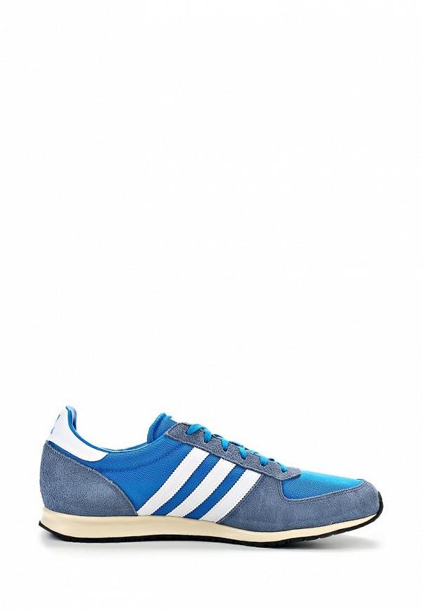 Мужские кроссовки Adidas Originals (Адидас Ориджиналс) V22767: изображение 5