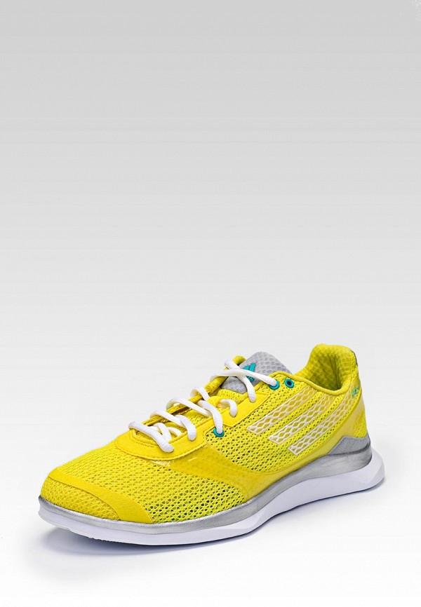 Женские кроссовки Adidas (Адидас) V20294: изображение 1